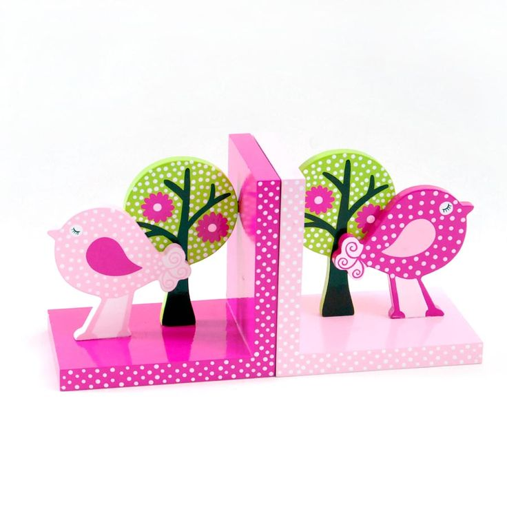 Bookends For Children S Rooms Australia
