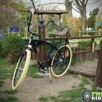noile biciclete Pegas via FreeRider.ro
