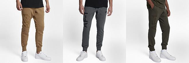 Save up to 69% on Men's Sweat Pants only at SHOPERZ  https://shoperz.com/collections/mens-sweat-pants