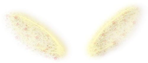 skrap_klipart - «NLD Wings.png» on Yandex