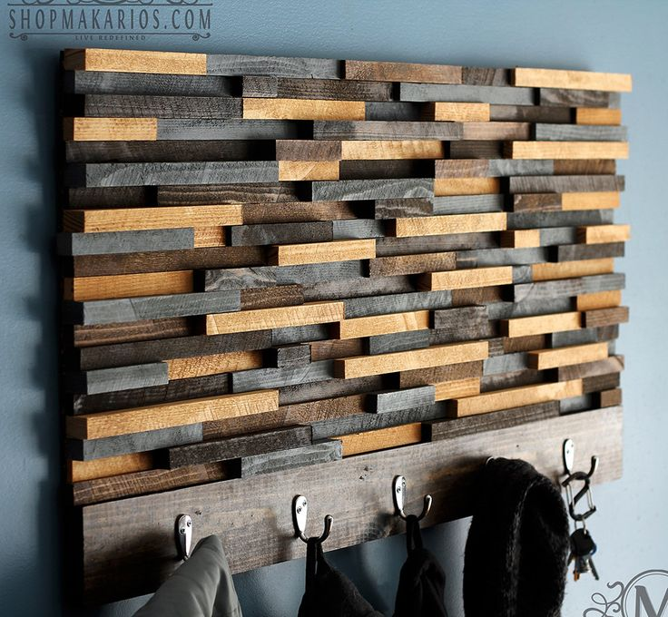Perfect Free Coat And Boot Rack Image: 1000+ Ideas About Rustic Coat Rack On Pinterest