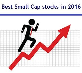 This article is about Best Small Cap stocks in India that doubled in 1 year in 2016. I have also given some Top Small Cap Stocks that gave amazing returns of over 300%