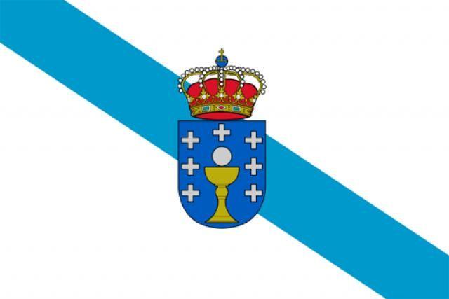 Ranking de Banderas autonómicas españolas, origen y significado. - Listas en 20minutos.es