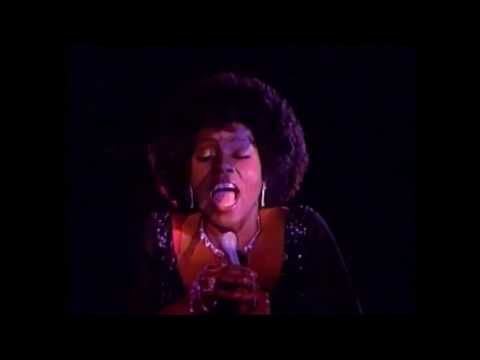 Gloria Gaynor - I Will Survive (Official Video) - YouTube