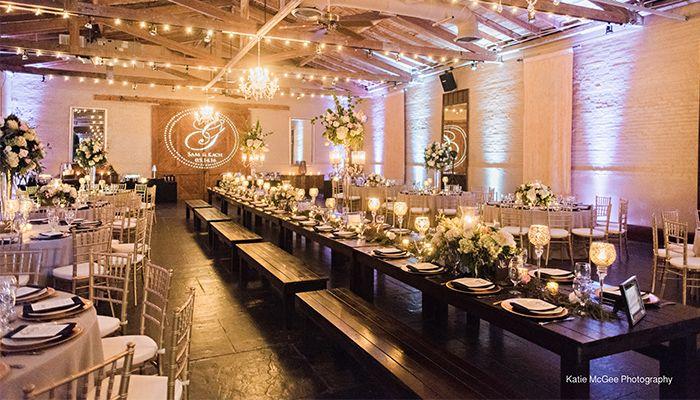"Fresh Very Cheap Wedding Venues Near Me: 64 Best ""Savannah Girl"" Born And Bred"