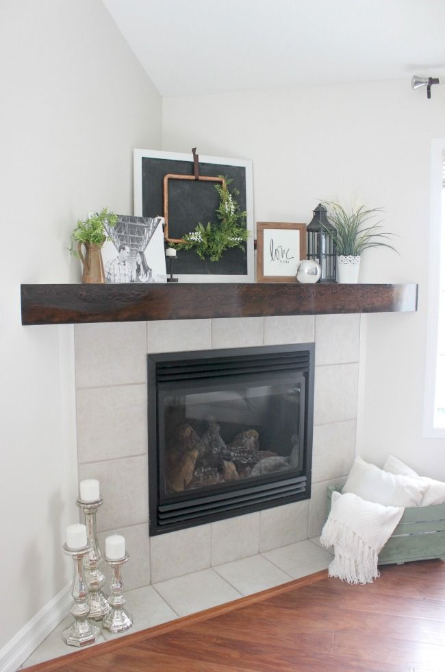 Corner Fireplace Ideas 281 best corner fireplaces images on pinterest | corner fireplaces