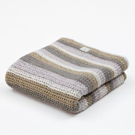 simple modern crochet LIKE and REPIN :) I love it!
