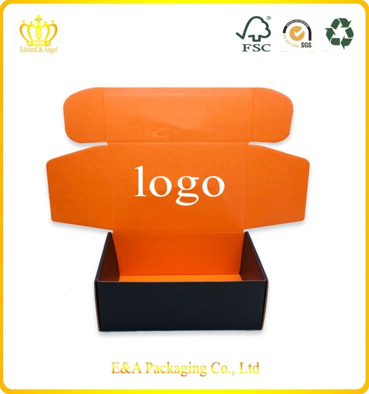 Check out this product on Alibaba.com App:Custom size shipping boxes in China https://m.alibaba.com/mU7nAz