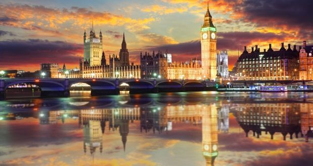 Win a fabulous London Theatre Weekend with flights, a two-night stay for two in the Royal Lancaster London Hotel and tickets to see Mamma Mia in the Novello Theatre - https://www.competitions.ie/competition/win-fabulous-london-theatre-weekend-flights-two-night-stay-two-royal-lancaster-london-hotel-tickets-see-mamma-mia-novello-theatre/