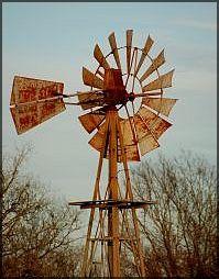 298 Best Images About Windpompe Amp John Deere On Pinterest