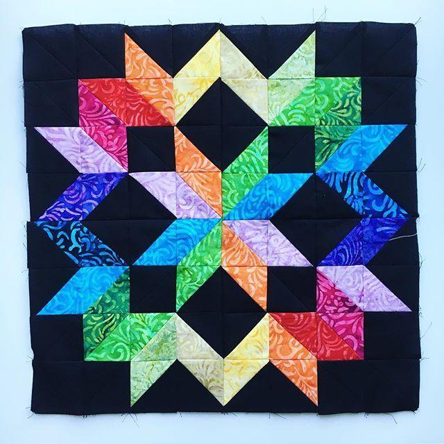 130 best images about dark color wheel quilts on pinterest - Jewel tones color wheel ...