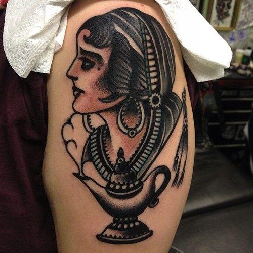 Goblet Tattoo On Forearm By Joe Ellis: 17 Best Images About Joe Ellis Tattoo On Pinterest