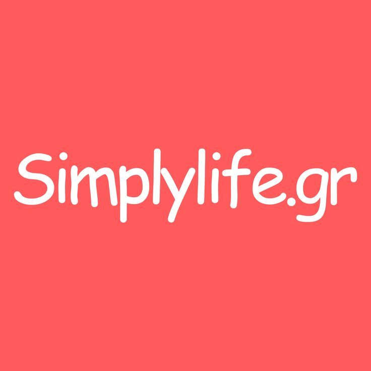http://simplylife.gr/