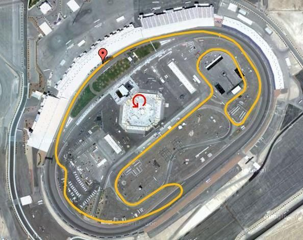 1000 Images About Racing Track On Pinterest Bristol