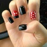 43 Charming Nail Art Designs Ideas Inspiration