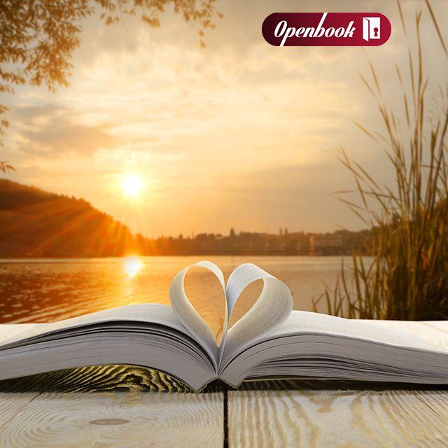 Blog   En nuestro Desafío Openbook de esta semana, recomendamos novelas románticas. http://openbook.mx/blog/index.php?post=desafio-openbook-batalla-literaria