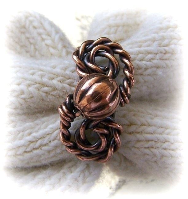 363 Best Wire Jewelry Tutorials And Inspiration Images On