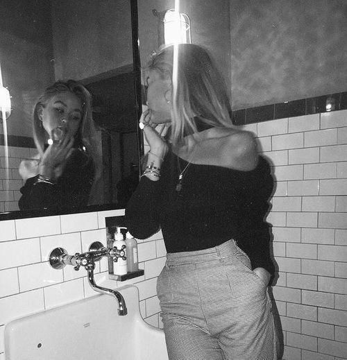 Liebe dich selbst – rep nicht umbuchen! ♡ mag oder zuschlagen, wenn nicht  frisch! Gefühl…   – Wallpaper Lockscreen  #benutzt #dich #frisch #gefu…