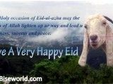 Bakra Eid Wallpapers 2013
