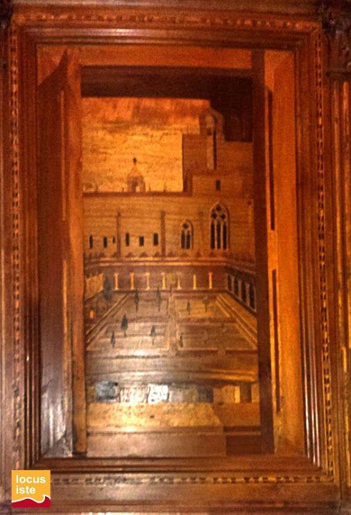 I Sotterranei Gotici della Certosa di San Martino - Google+