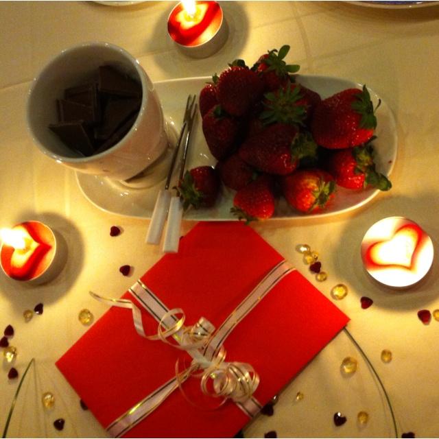 18 best images about regalo para mi novio for Sorpresas para aniversario