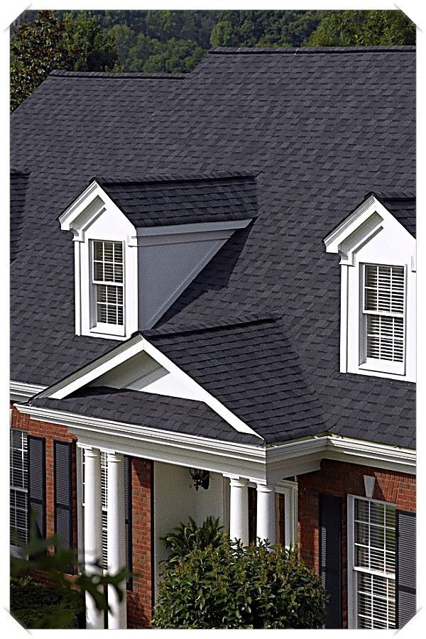 Excellent Tips And Tricks On Roof Repair In 2020 Roof Shingle Colors Shingle Colors Residential Roofing