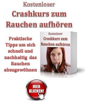 Kostenlose Tipps zum Rauchen aufhören  http://www.rauchenaufhoeren24.de/kostenlose-tipps