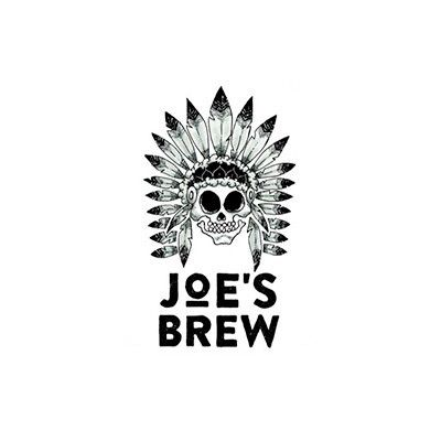 Heard about Joe's Brew a while back, but now it seems they're out in the open. Not terribly much about them available out on the Internet yet though.