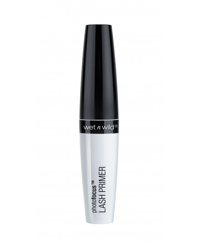 Wet n Wild Photo Focus™ Lash Primer