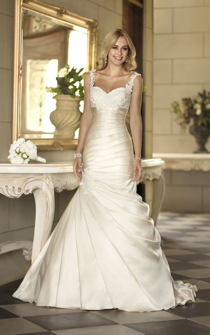 44 best stella york bridal cc 39 s tampa images on for Discount wedding dresses tampa