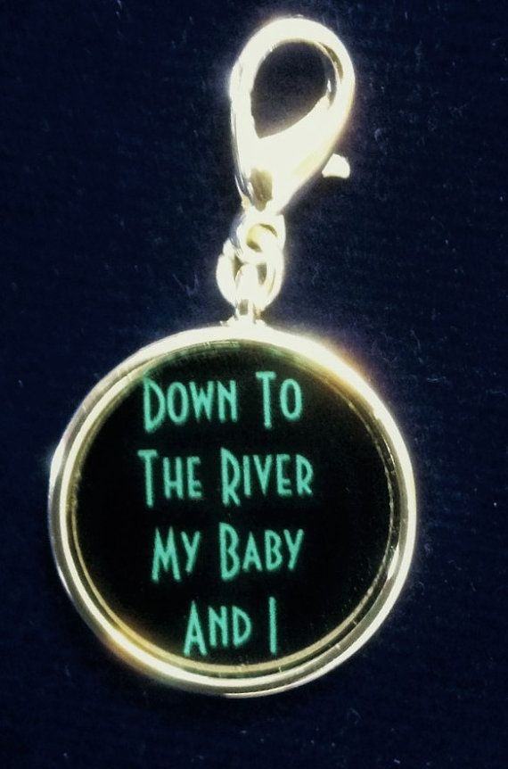 Lyric lyrics to down to the river : The 25+ best Springsteen the river ideas on Pinterest | Bruce ...