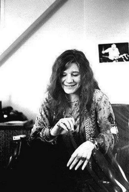 2898 Best Remembering Janis Lyn Joplin Images On Pinterest -4296