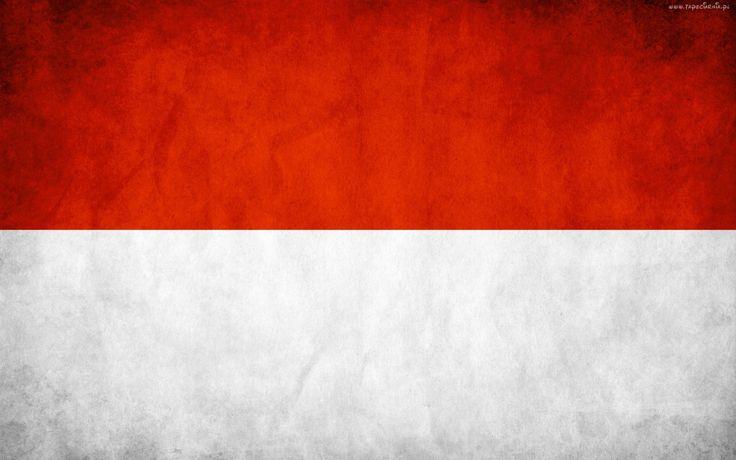 10 rzeczy, które zadziwiają Europejczyków w Indonezji - https://123tlumacz.pl/indonezja/