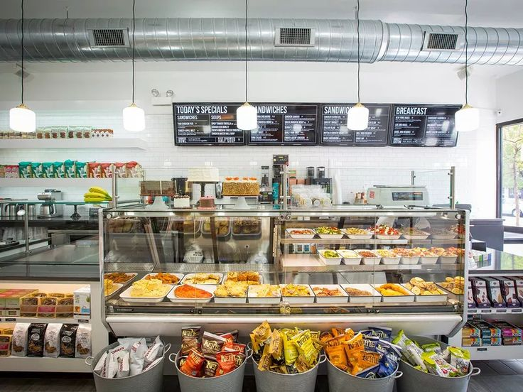 15 top fancy and healthy fast food restaurants in chicago