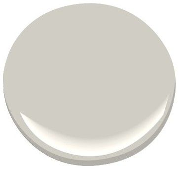 25 best ideas about benjamin moore nimbus on pinterest Warm Gray Paint Color for Kitchen Warm Gray Paint Color for Kitchen