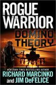 Domino Theory (Rogue Warrior Series #14) by Richard Marcinko