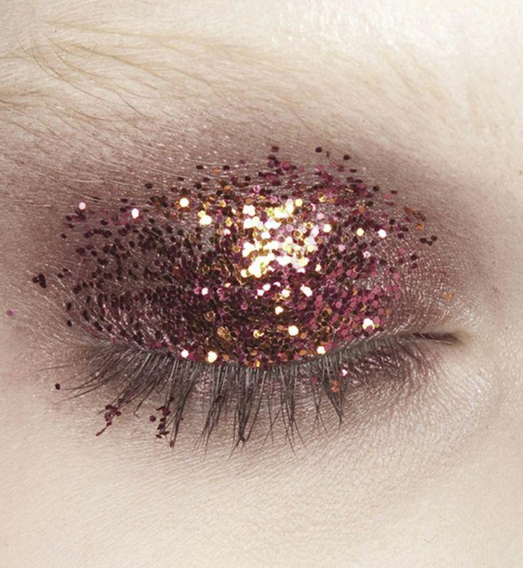 Glitterpus