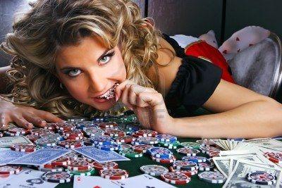Jenis Permainan Game Kartu Remi Dan Cara Memainkannya