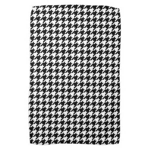 best 25 black and white towels ideas on pinterest honeycomb tile black ceiling and classic white bathrooms