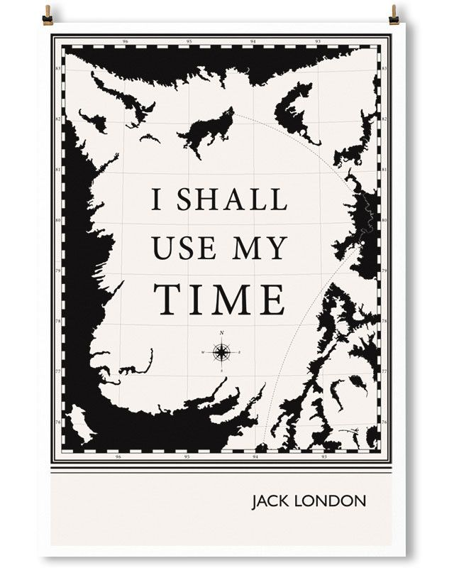 the life and literary works of jack london This library of america volume of jack london's best-known work is filled with thrilling action, an intuitive feeling for animal life, and a sense of justice that often works itself out through violence.
