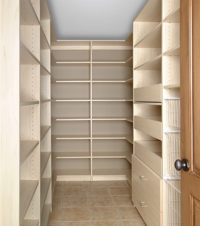 Cheap Closet Organizers   Discount Closet U0026 Garage Organizing Inc.   Home