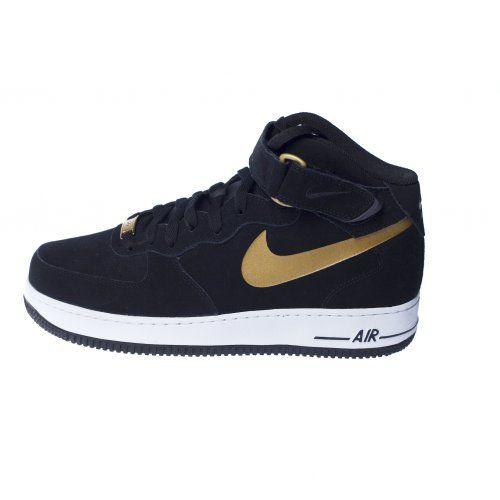 Zapatillas Jordan: Jordan True Flight WH/RD/BK | Comprar online | Tienda Fillow www.fillow.net www.fillow.co.uk www.fillow.it www.fillow.de www.fillow.fr www.fillow.pt #skateboarding #skate #skate_shop #fillow