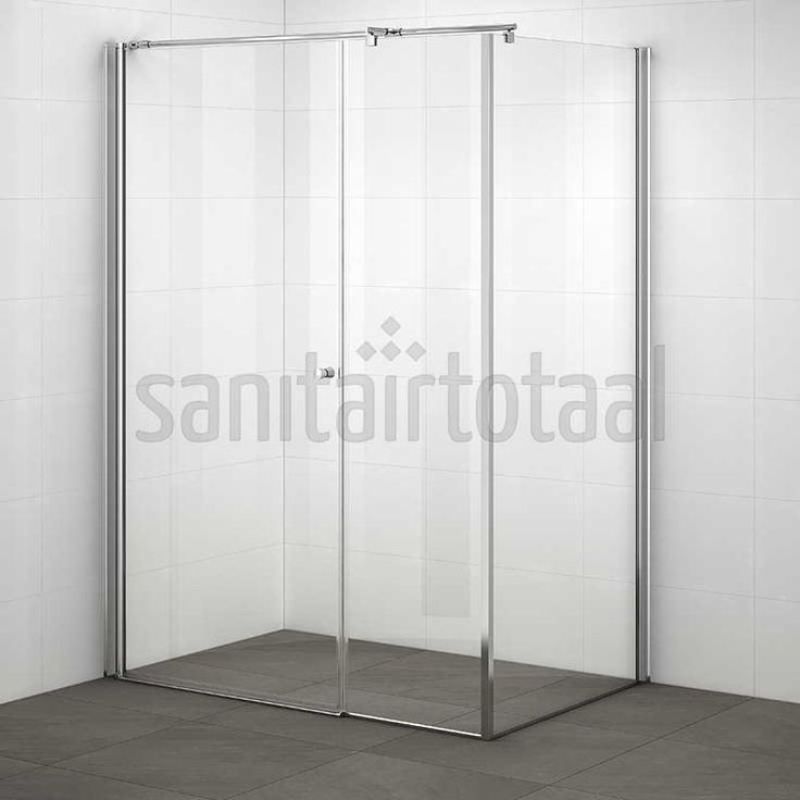 13 best Badkamer images on Pinterest | Bathroom, Bathroom ideas and ...