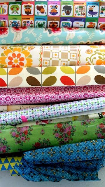 Fabric candy Fabric patterns, Fabric, Pattern