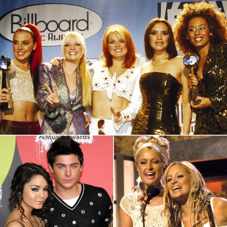 Pin for Later: Why the Billboard Music Awards Are Always a Must Watch