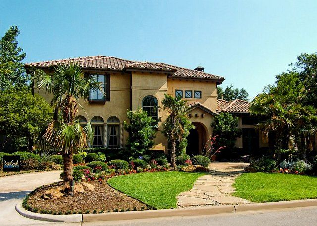 Italian Style Houses best 25+ italian style home ideas on pinterest | italian home