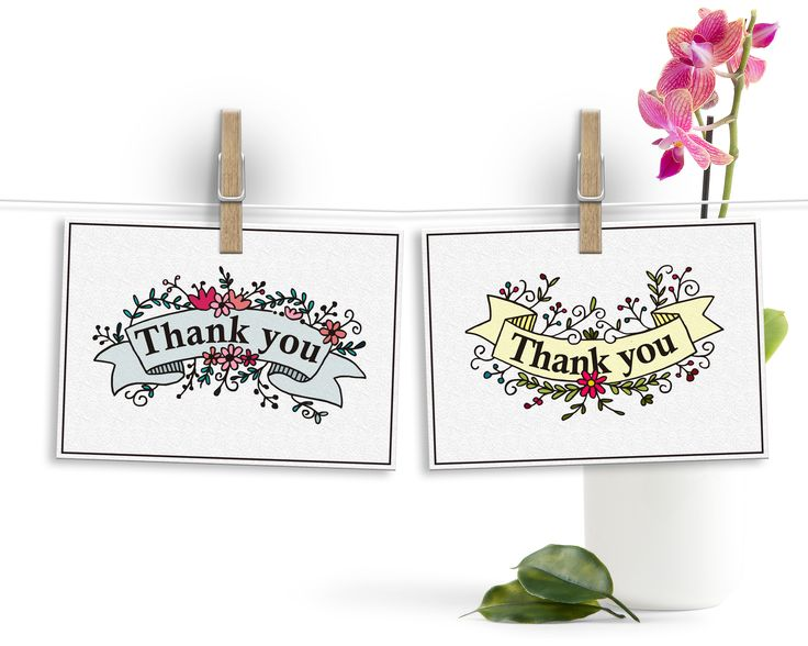 Cheap and cute, printable thank you cards. 4 PACK IN ENGLISH & SPANISH, totaling 8 unique thank you cards #spanish #english #personalized #thankyoucards #thankyou #thanks #thankyouverymuch #pack #etsy #etsyinvitations #invitation #card #cards #thankyoucard #greetings #greetingcard #printable #printables #greetingcards #diy #pah #printathome #cutedesigns #cardesigns #inspiration #inspirations #designs #invitationdesigns