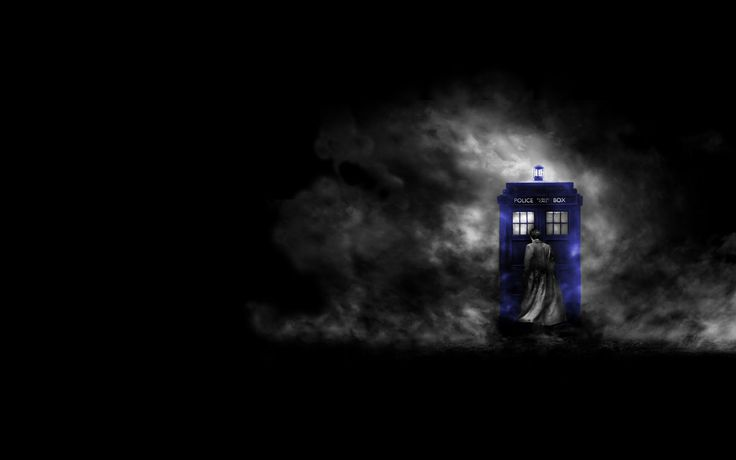 doctor who wallpaper hd