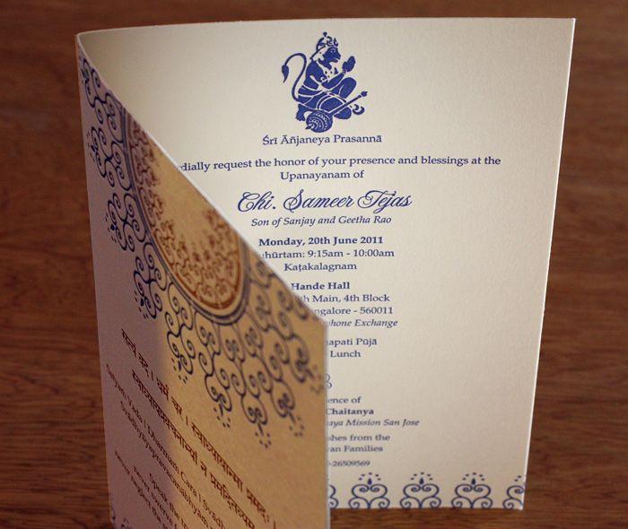 lalita letterpress wedding invitation by invitations by ajalon