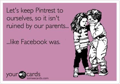 Pintrest secret!: Bahahahaha Rachel, Funny Things, College Students, True, Pintrest Secret, Pinterest Secret, Its, College Email, Aint
